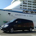 Italy Shore Drivers - Private Tours and Limo Service in Italy