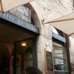 صورة فوتوغرافية لـ Caffe' le Logge