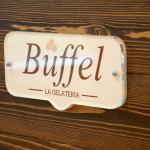 Photo of Gelateria Buffel