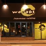 Wasabi of Nyack