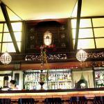 Photo of Bali Art Cafe