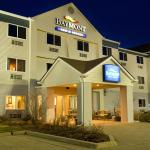 Photo de Baymont Inn & Suites Mattoon