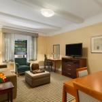 Foto de Best Western Plus Hospitality House