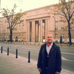 Museo de la Gestapo