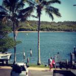 Foto de Colonial Resort