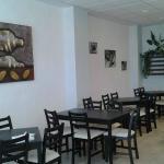 Photo of Pizzeria O' Sole Mio