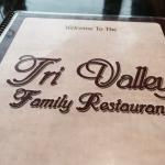 Tri-Valley Family Restaurant