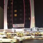 Photo of Ramada Deira