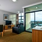 Foto di Mackay Grande Suites