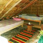 Photo de Xaman Eco-hostel
