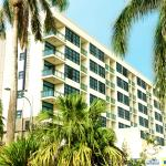 Grand Mercure Suites Mackay