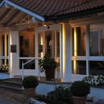 Aktiv-Hotel Schweiger
