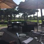 صورة فوتوغرافية لـ Glass Terrace - Sheraton Cascais Resort