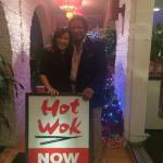 Famous singer KAMAL in the house--HOTWOK ��