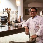 Photo of Navarro's Bar&Grill