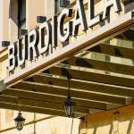 Photo of Hotel Burdigala Bordeaux - MGallery Collection