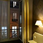 Photo de Hotel Andrea Rivoli