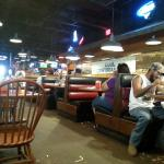 Photo of Original Roadhouse Grill