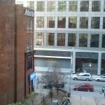 Photo of Hilton Garden Inn New York/Central Park South-Midtown West