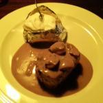 Foto de Argentinisches Steakhaus