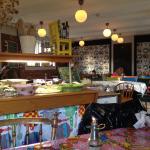 Kafe Helsa Pa