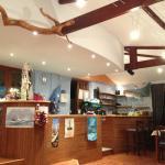 Photo de Sarl l'Abbesse Hotel-Restaurant