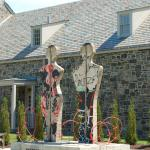 Top Cottage - Home Of Franklin D Roosevelt