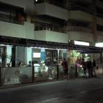 Restaurante El Eden