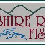 Berkshire Rivers Fly Fishing