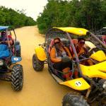 jungle-buggy-tour;Playa-del-carmen:excursion