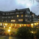 Hotel foto 2 Jagdhaus Wiese