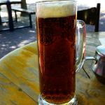 Wanaka's local Beerworks brew on tap