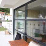 Photo of Cantinho das Buganvilias Resort