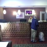 Photo of Best Western Plus O'Hare International South Hotel