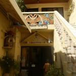 Photo of Pension Olympos