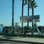 River Park Fresno