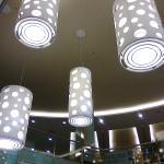 Photo of GOLD Lounge Bar e Restaurante