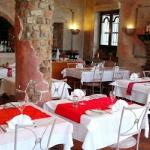 Photo of Ristorante Selini