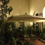 Foto de Residenza d'Epoca Via Santo Spirito 6