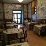 Zdjęcie Passetto Ristorante-Pizzeria