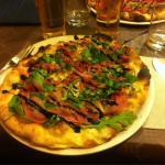 Pizzeria Da Gennaro di Ruggiero Arnalda