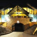 Hotel y Spa Arenarena