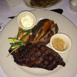Kobe beef- a fine piece of beef