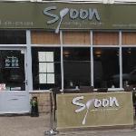 Spoon Cafe Bistro