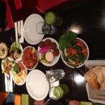 Photo of Assaha Lebanese Restuarant