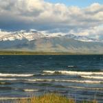 Costanera Puerto Natales