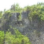 Fort des Anglais