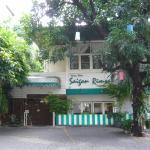 Photo of Saigon Rim Sai
