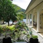 Vita Guest House