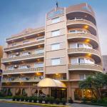 BEST WESTERN Hotel La Corona